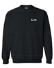 Picture of CFA Crewneck Sweater (Be You)