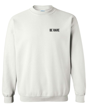 Picture of CFA Crewneck Sweater (Be Rare)