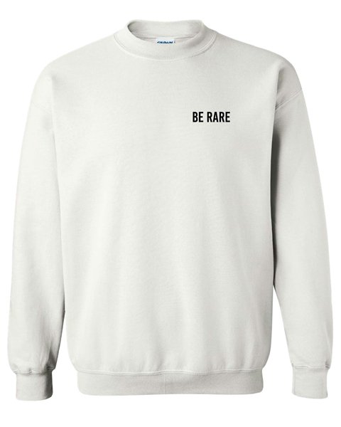 Picture of CFA Crewneck Sweater (Be Rare)